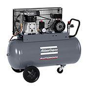 Automan AC