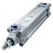 C-H - ISO15552