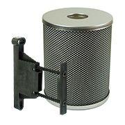 Akcesoria do elementów uzdatniania sprężonego powietrza