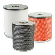 Wkłady do filtrów pneumatycznych