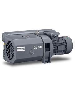 Pompa próżniowa GV 100