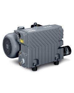 Pompa próżniowa GV 40