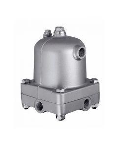 Automatyczny spust kondensatu ATLAS COPCO WD 80