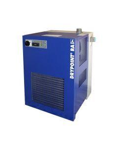 Osuszacz Drypoint RA 750