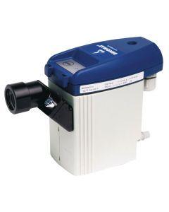 Elektroniczny, automatyczny spust kondensatu BEKOMAT 31