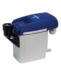 Elektroniczny, automatyczny spust kondensatu BEKOMAT 32