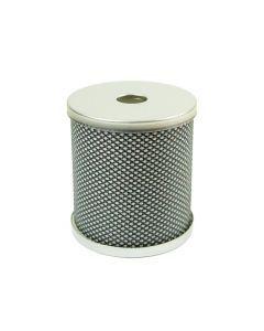 Wkład do filtra SAM350