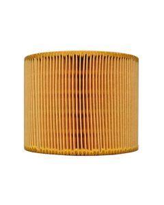 Wkład filtra powietrza do sprężarek śrubowych