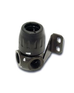 Kolektor ścienny podwójny do rury aluminiowej 16,5mm Transair® Legris