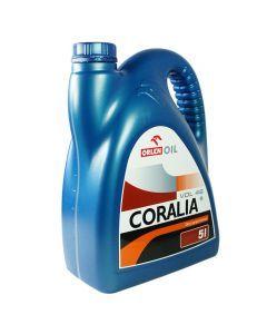 Olej do sprężarek Coralia VDL 46