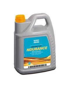 Olej do sprężarek śrubowych Atlas Copco Roto-Inject Fluid Ndurance- 5l