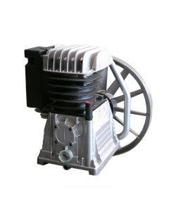 Pompa B5900b do sprężarek tłokowych