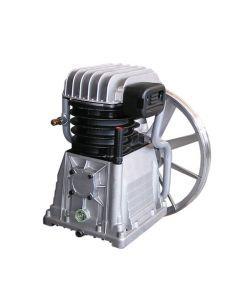 Pompa B4900 do sprężarek tłokowych