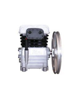 Pompa B2800/B2800b do sprężarek tłokowych