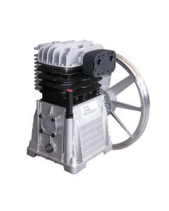 Pompa B3800b do sprężarek tłokowych