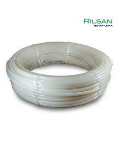 Przewód poliamidowy Rilsan® PA11 – 16 x 14