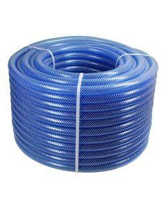 wąż techniczny zbrojony  6x2,5