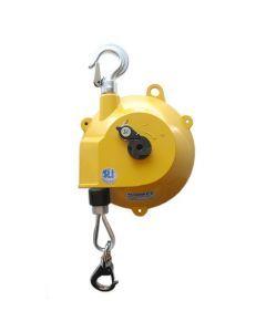 Balanser Sumake SA-22090 5 - 9 kg