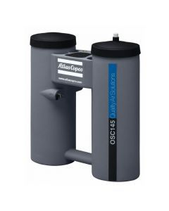 Separator wodno – olejowy ATLAS COPCO OSC35
