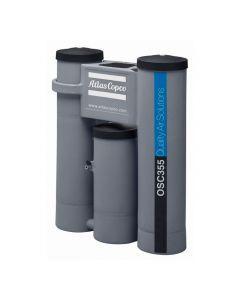 Separator wodno – olejowy ATLAS COPCO OSC355