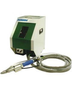 Automatyczny podajnik wkrętów SF30A-3.0 - Sumake