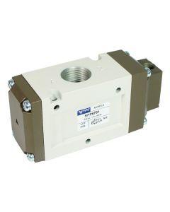 Uniwersalny zawór pneumatyczny SFP6701