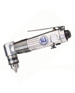 Wiertarka pneumatyczna ST-4436 10 MM 1800 obr./min Sumake
