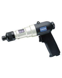 Wkrętarka pneumatyczna ST-4510 1800 obr./min PROFI