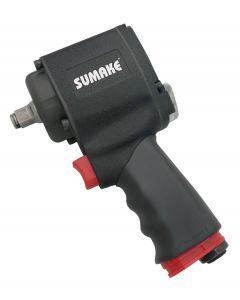 Mini klucz pneumatyczny ST-5149 - 678Nm