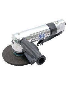 Szlifierka pneumatyczna 125 mm ST-7737