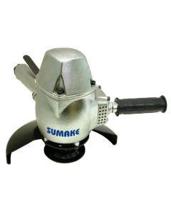 Szlifierka czołowa Sumake ST-7784 230 mm
