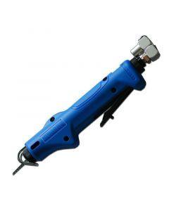 Piła pneumatyczna ST-66005