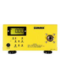 Miernik momentu obrotowego ST-TM015A