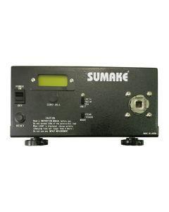 Miernik momentu obrotowego ST-TMS50