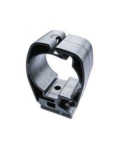 Uchwyt do rury aluminiowej 16,5mm Transair® Legris