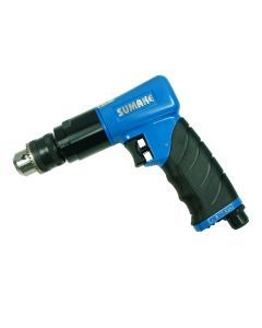 Wiertarka pneumatyczna ST-M5011 10mm 2500 obr./min - Sumake
