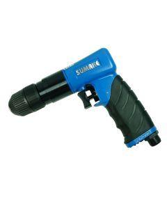 Wiertarka pneumatyczna ST-M5011C 10mm 2500 obr./min - Sumake