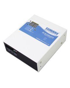 SP-BC32HL60T/C Zasilacz z licznikiem wkrętów i systemem wolnego startu.