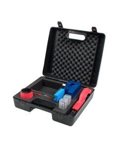 Zestaw narzędzi do rur 16,5mm - 40mm Transair® Legris