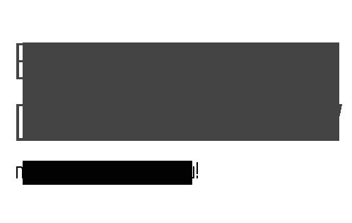 Błyskawiczna wysyłka pneumatyki na całą Polskę