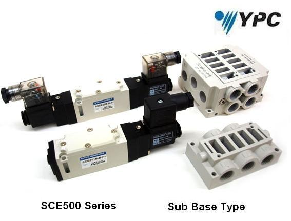 control valves shop