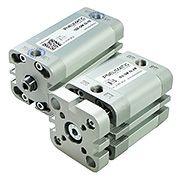C-D - kompaktowe ISO21287